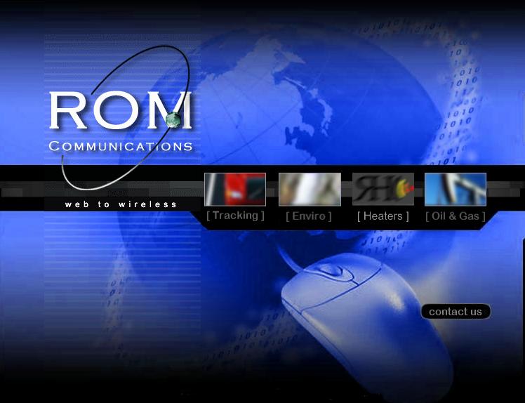 Rom communication screenshot.PNG